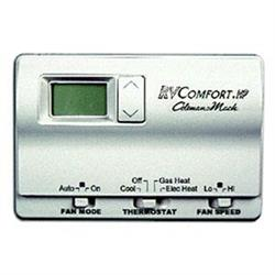 Coleman Thermostat For Heat Pump 8530a3451 Rv Plus