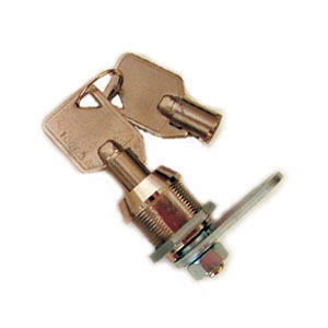 Prime Products Baggage Door Ace Key Locks 7 8 Quot 18 3055