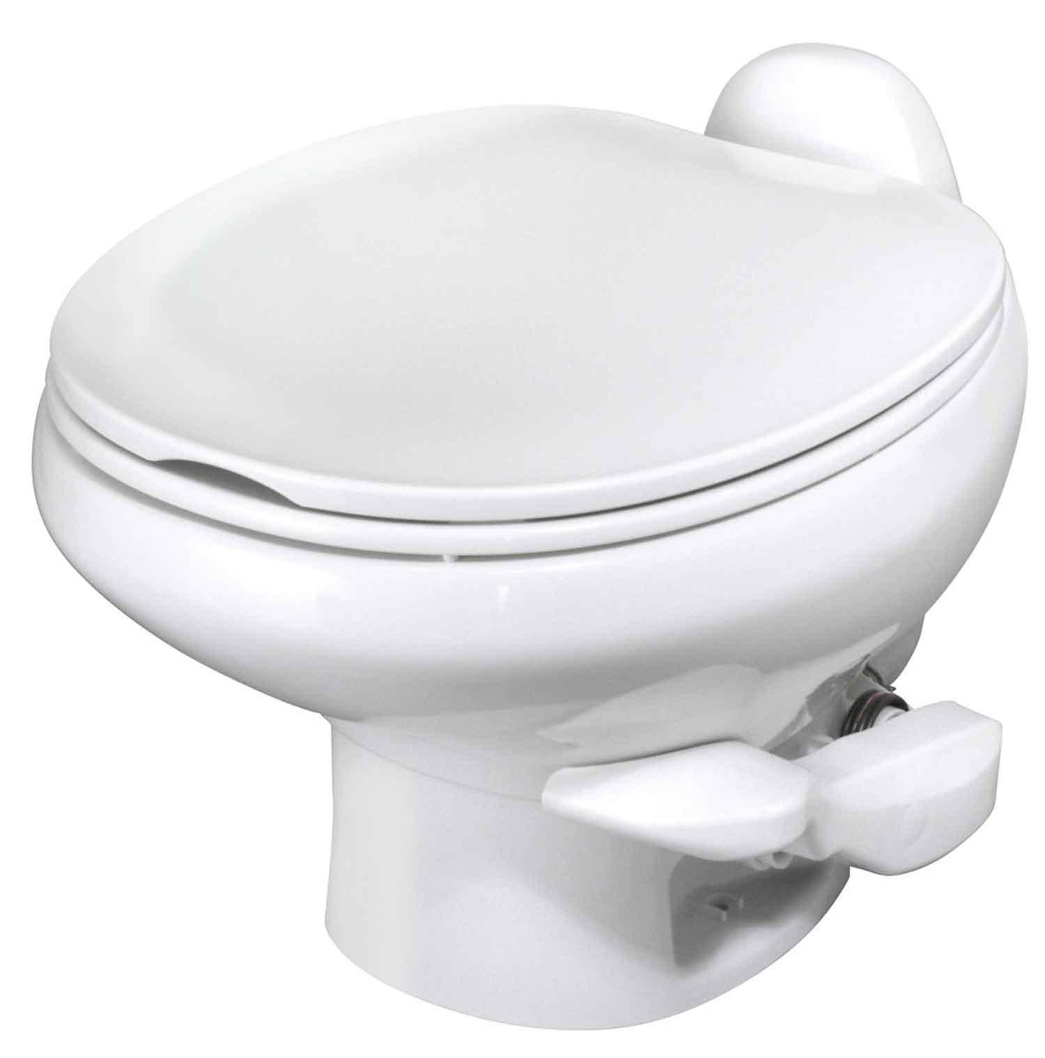 Thetford 42059 Thetford Toilet Style Ii Lite Low Profile