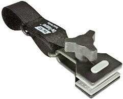 Camco Mfg Awning De Flapper Replacement Strap 42083 Rv Plus