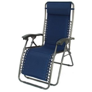 Prime Products Chairs Prime Del Mar Recliner California