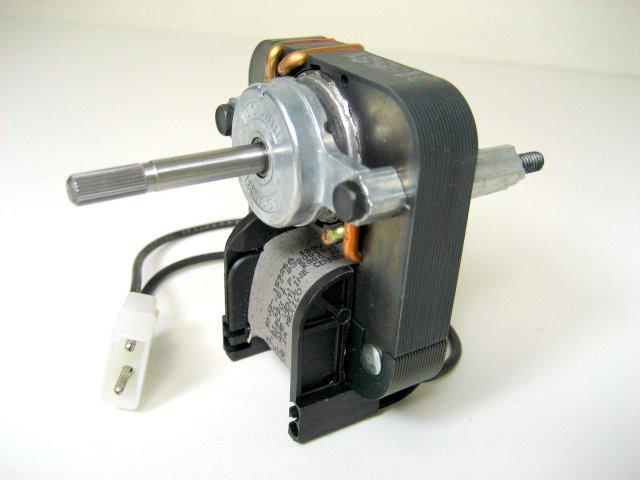Ventline Inc Motor Ceiling Vent Bcd0388 00 Rv Plus