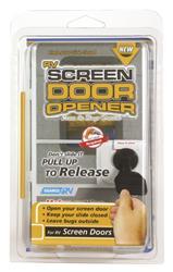 Camco Screen Door Opener 43953 Rv Plus