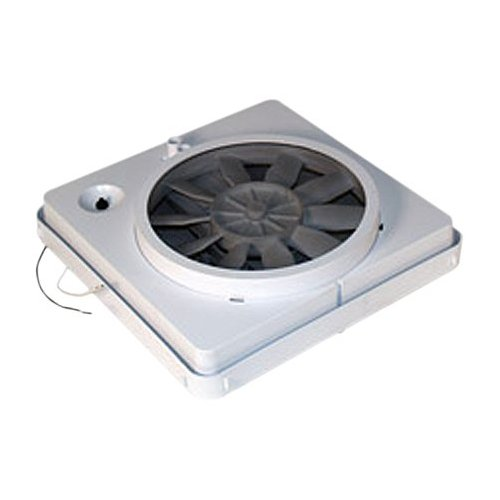 Heng S Industries Vortex Fan Replacement Kit 90043 Cr Rv