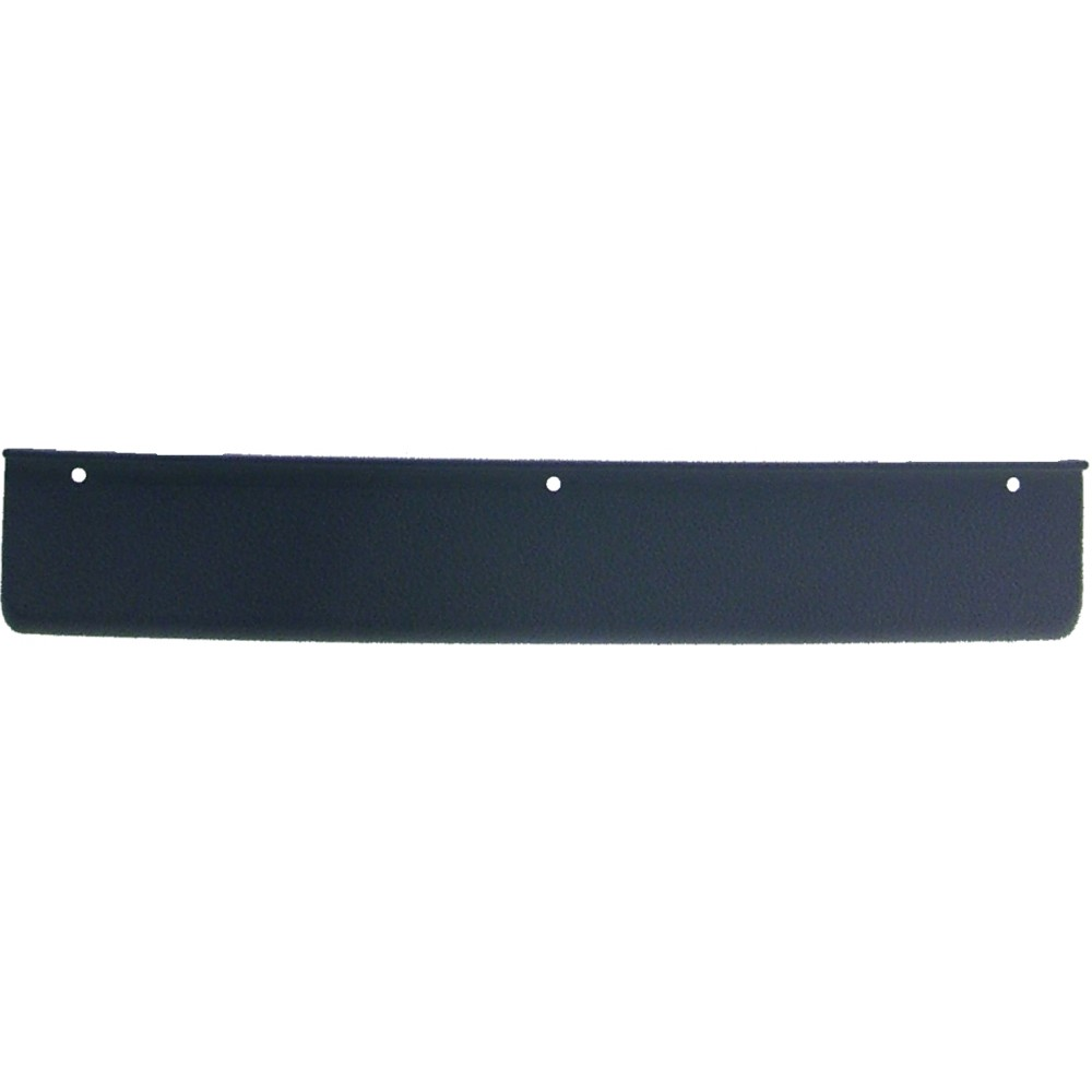 Amerimax Black Screen Door Pull 302-080-BL