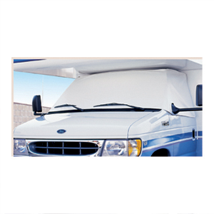 Adco 2410 Adco Cover Windshield Chevy Endura Gmc