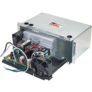 Progressive Dynamics Converter  Charger  Power Center  55