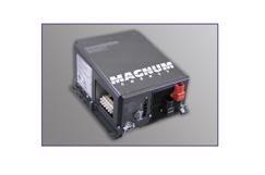 magnum energy inverter charger 2000w 100a charger me2012. Black Bedroom Furniture Sets. Home Design Ideas
