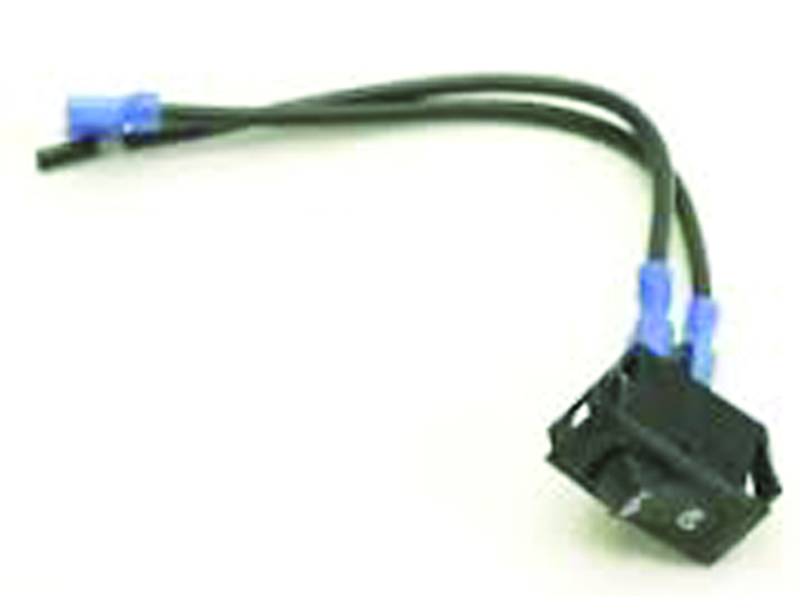 atwood 91092  water heater parts rocker switch on