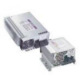 Progressive Dynamics 40 Amp Intelli